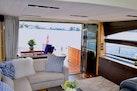 Princess-V72 2013-High Bid Destin-Florida-United States-Retractable Glass Door And Window-1233063 | Thumbnail