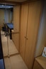 Princess-V72 2013-High Bid Destin-Florida-United States-Master Closets With Full Length Mirror-1233080 | Thumbnail