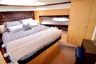 Princess-V72 2013-High Bid Destin-Florida-United States-VIP Stateroom Portlights-1233088 | Thumbnail