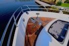 Princess-V72 2013-High Bid Destin-Florida-United States-Forepeak-1233055 | Thumbnail