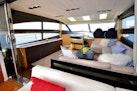 Princess-V72 2013-High Bid Destin-Florida-United States-360 Degree Vista From Salon-1233064 | Thumbnail