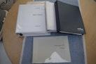 Princess-V72 2013-High Bid Destin-Florida-United States-Owners Manuals-1233102 | Thumbnail