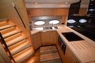 Princess-V72 2013-High Bid Destin-Florida-United States-Galley-1233070 | Thumbnail