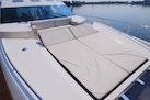 Princess-V72 2013-High Bid Destin-Florida-United States-Forward Sunlounge-1233058 | Thumbnail