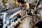 Princess-V72 2013-High Bid Destin-Florida-United States-Twin Cat 32 ACERT Engines-1233099 | Thumbnail