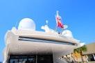 Princess-V72 2013-High Bid Destin-Florida-United States-Awning Retracted-1233062 | Thumbnail