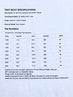 Princess-V72 2013-High Bid Destin-Florida-United States-Boat Performance-1471698 | Thumbnail