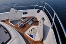 Princess-V72 2013-High Bid Destin-Florida-United States-Anchor Windlass And Bow Storage-1233054 | Thumbnail