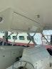 Scarborough-Express 1985-June Bug MANTEO-Virginia-United States-1235161   Thumbnail
