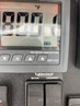 Scarborough-Express 1985-June Bug MANTEO-Virginia-United States-1235173   Thumbnail