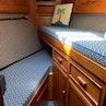 Scarborough-Express 1985-June Bug MANTEO-Virginia-United States-1235201   Thumbnail