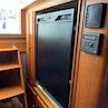 Scarborough-Express 1985-June Bug MANTEO-Virginia-United States-1235206   Thumbnail