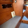 Scarborough-Express 1985-June Bug MANTEO-Virginia-United States-1235202   Thumbnail