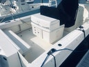 Boston Whaler-320 Outrage 2011 -Cape May-New Jersey-United States-Cockpit-1237227 | Thumbnail