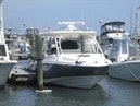 Boston Whaler-320 Outrage 2011 -Cape May-New Jersey-United States-Bow-1237198 | Thumbnail