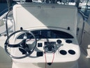 Boston Whaler-320 Outrage 2011 -Cape May-New Jersey-United States-Helm-1237215 | Thumbnail