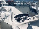 Boston Whaler-320 Outrage 2011 -Cape May-New Jersey-United States-Helm-1237214 | Thumbnail