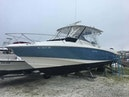 Boston Whaler-320 Outrage 2011 -Cape May-New Jersey-United States-Port Profile-1237197 | Thumbnail