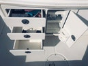 Boston Whaler-320 Outrage 2011 -Cape May-New Jersey-United States-Tackle Drawers-1237230 | Thumbnail