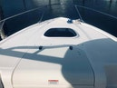 Boston Whaler-320 Outrage 2011 -Cape May-New Jersey-United States-Bow and Foredeck-1237204 | Thumbnail