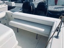 Boston Whaler-320 Outrage 2011 -Cape May-New Jersey-United States-Transom Bench Seat-1237231 | Thumbnail