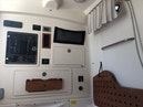 Grady-White-336 Canyon 2017-Lila Maya III Destin-Florida-United States-Cabin Aft-1238871 | Thumbnail