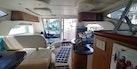 Maxum-46 SCB 2001-Soul Mate Ocean City-Maryland-United States-Salon Looking AFt-1238910 | Thumbnail