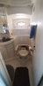 Maxum-46 SCB 2001-Soul Mate Ocean City-Maryland-United States-Guest Head And Enclosed Shower-1238914 | Thumbnail