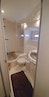 Maxum-46 SCB 2001-Soul Mate Ocean City-Maryland-United States-Master Head And Enclosed SHower-1238912 | Thumbnail