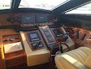 Astondoa-82 GLX 2006-Hemera Cuarta Ibiza-Spain-Helm-1239739 | Thumbnail