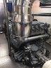 Astondoa-82 GLX 2006-Hemera Cuarta Ibiza-Spain-Engine Room-1239809 | Thumbnail