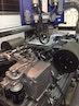 Astondoa-82 GLX 2006-Hemera Cuarta Ibiza-Spain-Engine Room-1239807 | Thumbnail