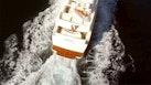 Astondoa-82 GLX 2006-Hemera Cuarta Ibiza-Spain-Swim Platform-1239806 | Thumbnail