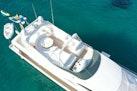 Astondoa-82 GLX 2006-Hemera Cuarta Ibiza-Spain Flybridge Layout-1239792 | Thumbnail