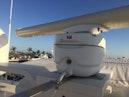 Astondoa-82 GLX 2006-Hemera Cuarta Ibiza-Spain-Radar-1239803 | Thumbnail