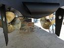 Astondoa-82 GLX 2006-Hemera Cuarta Ibiza-Spain-Running Gear-1433895 | Thumbnail