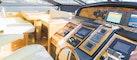 Astondoa-82 GLX 2006-Hemera Cuarta Ibiza-Spain Helm-1239733 | Thumbnail