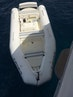 Astondoa-82 GLX 2006-Hemera Cuarta Ibiza-Spain-Tender-1252435 | Thumbnail
