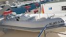 Astondoa-82 GLX 2006-Hemera Cuarta Ibiza-Spain-Tender-1252436 | Thumbnail