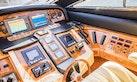 Astondoa-82 GLX 2006-Hemera Cuarta Ibiza-Spain-Helm-1239735 | Thumbnail