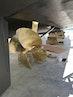 Astondoa-82 GLX 2006-Hemera Cuarta Ibiza-Spain-Starboard Prop-1433896 | Thumbnail