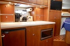 Tiara Yachts-3200 Open 2005-Another Compromise Long Island-New York-United States-Galley-1242251 | Thumbnail