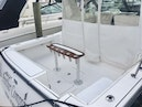 Tiara Yachts-3200 Open 2005-Another Compromise Long Island-New York-United States-Cockpit-1242260 | Thumbnail