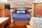 Tiara Yachts-3200 Open 2005-Another Compromise Long Island-New York-United States-Cabin-1242253 | Thumbnail