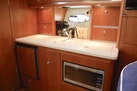 Tiara Yachts-3200 Open 2005-Another Compromise Long Island-New York-United States-Galley-1242252 | Thumbnail
