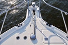 Tiara Yachts-3200 Open 2005-Another Compromise Long Island-New York-United States-Pulpit-1242249 | Thumbnail