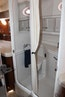 Sea Ray-340 Sundancer 2008-Miss Leah Somers Point-New Jersey-United States-Head And Shower-1242070 | Thumbnail