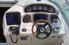 Sea Ray-340 Sundancer 2008-Miss Leah Somers Point-New Jersey-United States-Helm Dash-1242072 | Thumbnail
