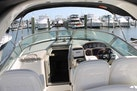 Sea Ray-340 Sundancer 2008-Miss Leah Somers Point-New Jersey-United States-Cabin Entry-1242060 | Thumbnail