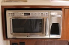 Sea Ray-340 Sundancer 2008-Miss Leah Somers Point-New Jersey-United States-Microwave-1242063 | Thumbnail